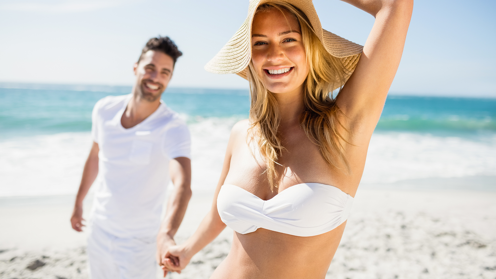Best waxing services and products in South Carolina and North Carolina
